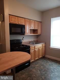 Residential Property for rent in 819 N 41ST STREET 4, Philadelphia, PA, 19104