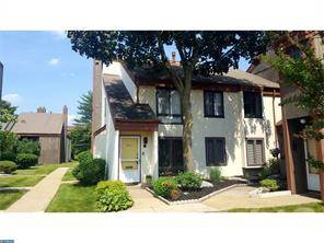 Residential for sale in 5023 S. Convent Lane Unit L, Philadelphia, PA, 19114