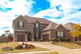 Single Family for sale in 4518 Sunflower Drive, Mansfield, TX, 76063