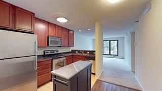 Condo for sale in 48 Groveland Terrace B304, Minneapolis, MN, 55403