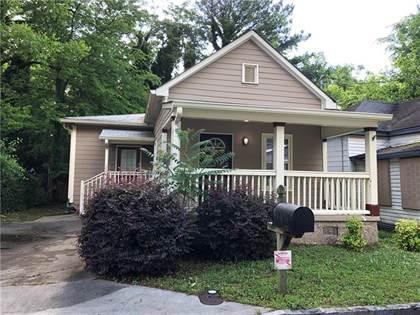 Residential for sale in 970 Hubbard Street SW, Atlanta, GA, 30310