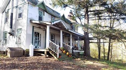 Residential Property for sale in 775 French Rooney Road, Genesee, PA, 16923