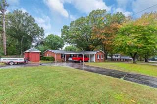 Single Family for sale in 44 McCool, Jackson, TN, 38305