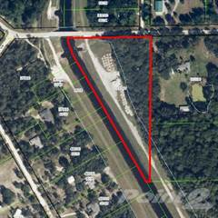 Residential Property for sale in 5060 E. Stokes Ferry Road, Hernando, FL, 34442