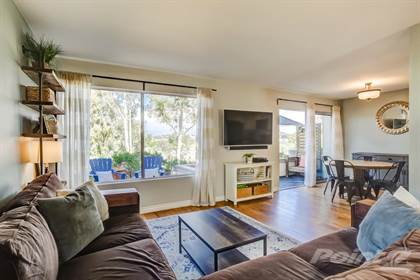 Other for sale in 5430 Baltimore Dr. 79, La Mesa, CA, 91942