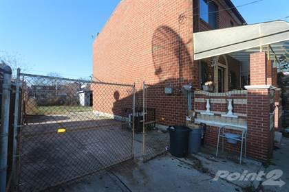 Land for sale in 254 amboy st brooklyn ny 11212, Brooklyn, NY, 11212