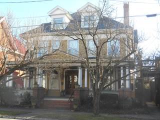 Single Family for sale in 206 E FRONT Street, Berwick, PA, 18603