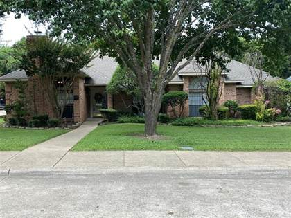 Residential Property for sale in 5321 Whispering Oaks Drive, Dallas, TX, 75236