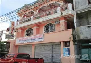Other Real Estate for sale in Barangay San Ildefonso (Brgy #3), San Nicolas, Ilocos Norte, San Nicolas, Ilocos Norte