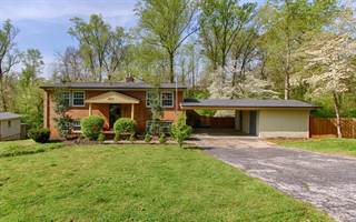 Single Family for sale in 2217 Antietam Rd, Knoxville, TN, 37917