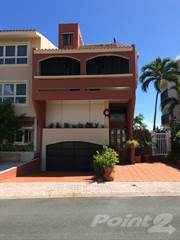 Townhouse for sale in Isla San Miguel, Humacao, PR, 00791