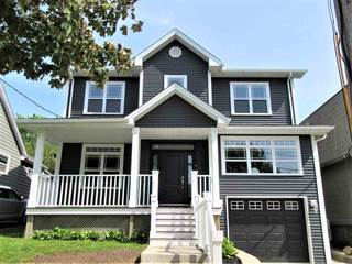 Single Family for sale in 6452 Roslyn Rd, Halifax, Nova Scotia
