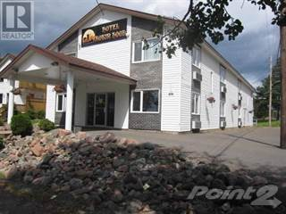 Multi-family Home for sale in 78 Lincoln Road, Grand Falls - Windsor, Newfoundland and Labrador