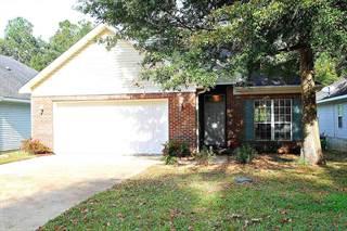 Single Family for sale in 27282 Parker Lane, Daphne, AL, 36526
