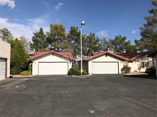 Single Family en venta en 725 SEA PINES Lane, Las Vegas, NV, 89107