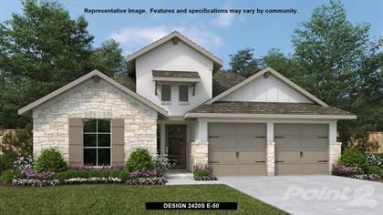 Singlefamily for sale in 2339 Elysian Trail, San Antonio, TX, 78253