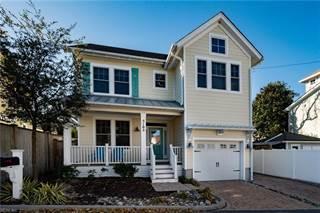 Single Family for sale in 5105 Myrtle Avenue, Virginia Beach, VA, 23451