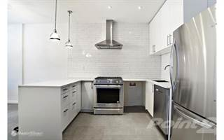 Townhouse for rent in 5208 Avenue H 2, Brooklyn, NY, 11234