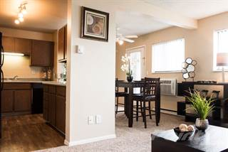 Apartment for rent in Landmark Apartment Homes, Fort Collins, CO, 80526