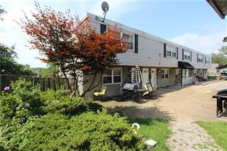 Multi-family Home for sale in 1304 Lincoln Hwy, Greater East McKeesport, PA, 15137