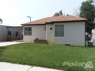 Residential Property for sale in 1418 Colorado, La Junta, CO, 81050