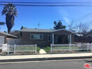 Multi-family Home for sale in 711 South VICENTIA Avenue, Corona, CA, 92882