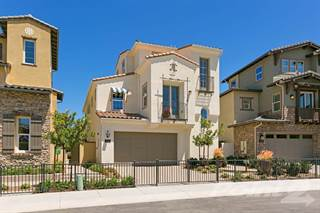 Single Family for sale in Marron Road west of College Blvd, Carlsbad, CA, 92010