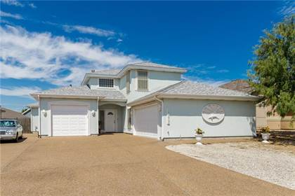 Residential Property for sale in 13606 Moro, Corpus Christi, TX, 78418