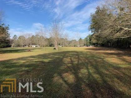 Farm And Agriculture for sale in 001 Rogers St, Hazlehurst, GA, 31539