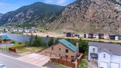 Single-Family Home for sale in 2091 Clear Creek Dr , Georgetown, CO, 80444