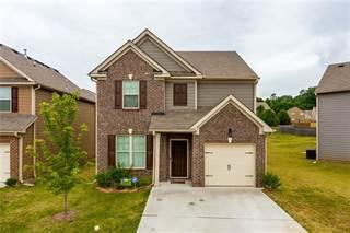 Single Family for sale in 5926 Grande River Road, Atlanta, GA, 30349
