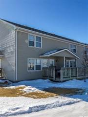 Condo for sale in 210 Camponi PLACE 6, Saskatoon, Saskatchewan
