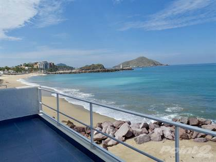 Residential Property for sale in Calle Cerritos, Mazatlan, Sinaloa