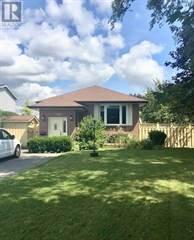 Single Family for rent in 1098 REGATTA CRT, Kingston, Ontario, K7M8R2