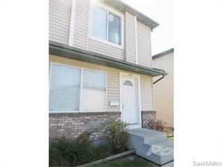 Residential Property for sale in 663 Beckett CRESCENT 133, Saskatoon, Saskatchewan