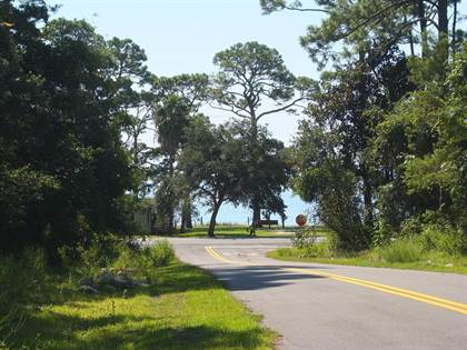 Lots And Land for sale in 119 GEORGIA ST, Carrabelle, FL, 32322