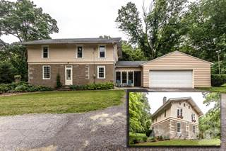 Residential Property for sale in 3174 Olentangy River Rd., Delaware, OH, 43015