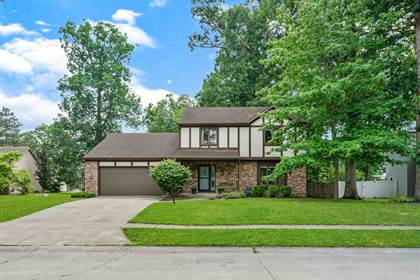 Residential Property for sale in 2718 Westmore Drive, Fort Wayne, IN, 46845