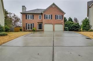 Single Family for sale in 2224 Concord Square NE, Marietta, GA, 30062