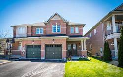 Residential Property for sale in 3 Andriana Cres, Markham, Ontario, L6B0E2
