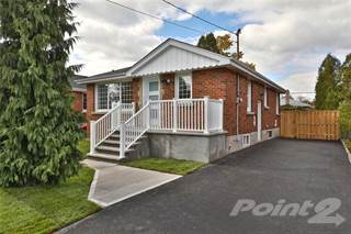 Residential Property for sale in 324 East 34th Street, Hamilton, Ontario