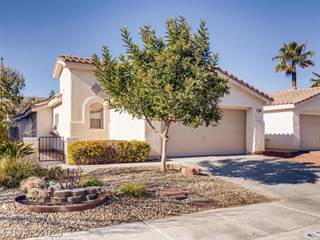 Single Family for sale in 7709 FLOURISH SPRINGS Street, Las Vegas, NV, 89131
