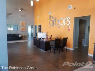 Apartment for rent in Tides on 5th Street - 805 W Brown Street - 828-2, Tempe, AZ, 85281