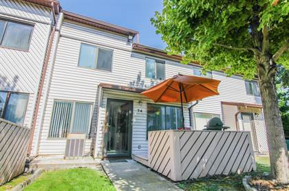 Residential Property for sale in 74 Wolkoff Lane 63, Staten Island, NY, 10303