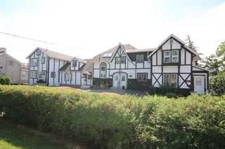 Brilliant Brockville Real Estate Houses For Sale In Brockville Download Free Architecture Designs Scobabritishbridgeorg