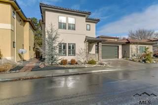 Single Family for sale in 1240 E Spinnaker, Boise City, ID, 83706