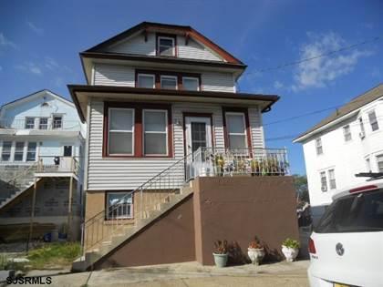 Multifamily for sale in 10 N Newport, Ventnor City, NJ, 08406