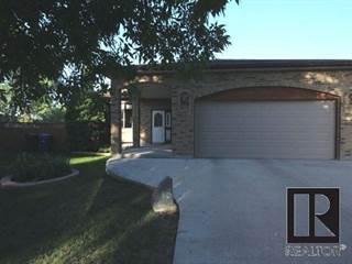 Single Family for sale in 18 Sheridan PL, Winnipeg, Manitoba