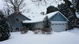 Single Family for sale in 20 RIDEAUVIEW TERRACE, Ottawa, Ontario