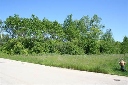 Lots And Land for sale in 9811 Dana Dr, Caledonia, WI, 53126